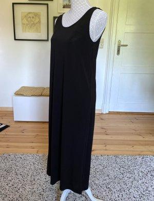 COS Maxi abito nero