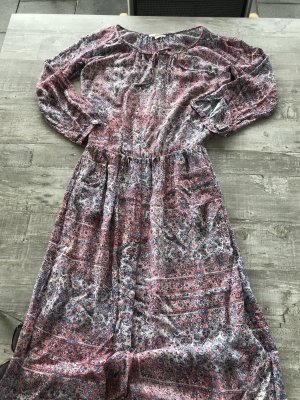 Langes Kleid von ESPRIT