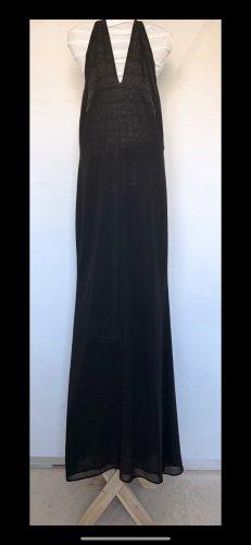 Langes Kleid von Joop