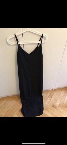Langes Kleid von Monki