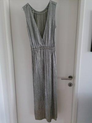 Langes Kleid von Rich&Royal