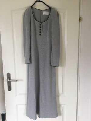 Langes Kleid von Sportalm