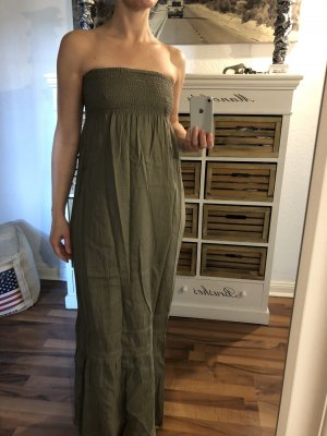 Langes Kleid von Stefanel