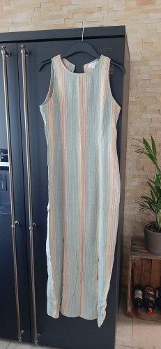 langes kleid von Vestino Größe 42