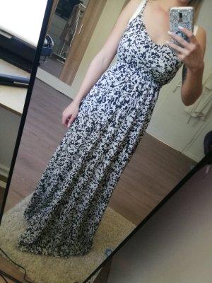Langes Kleid von Vila