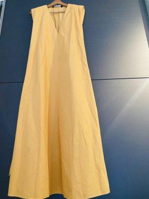 Langes Kleid von Zara