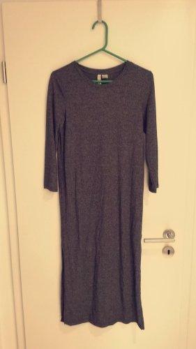 langes Kleid XS