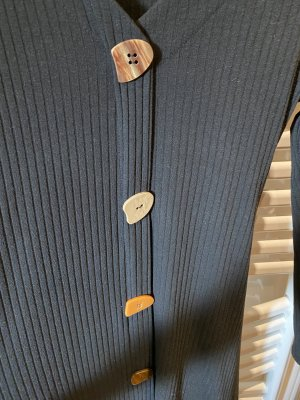 Langes Kleid Zara