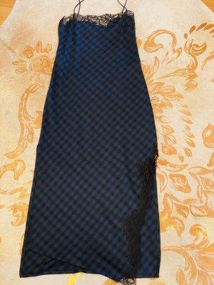 Langes Kleid Zara Gr. 36