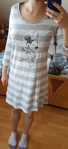 langes Nachthemd Disney