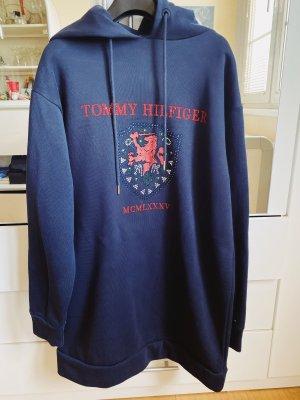 Langes Pullover Tommy Hilfiger