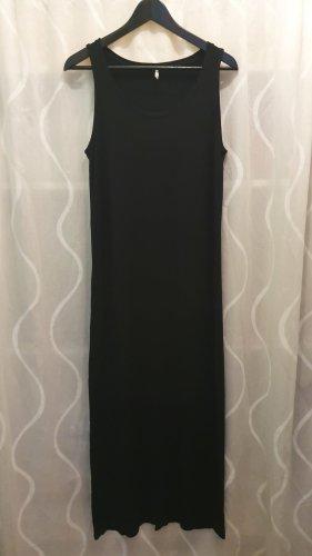 Langes, schlichtes, schönes Kleid