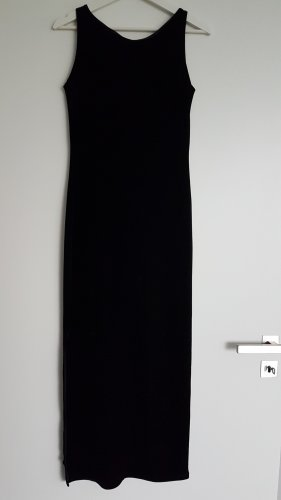 Renatto Bene Tube Dress black