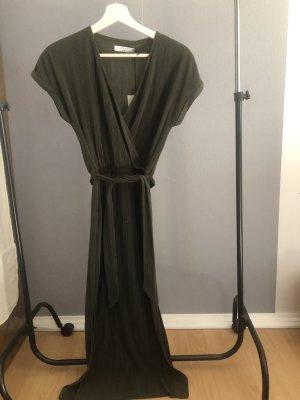 langes seamless Kleid
