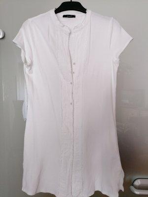 Langes Shirt