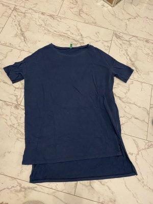Langes Shirt von Benetton
