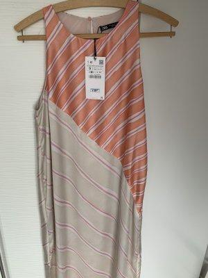 Langes Sommer Kleid