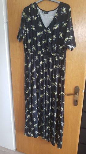 Langes Sommerkleid,Gr.46! Neu!
