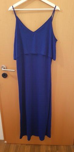 langes Sommerkleid H&M