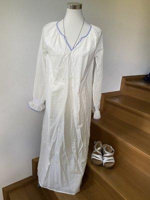 Langes Sommerkleid von Cecilie  Copenhagen