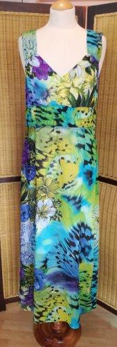 Langes #Sommerkleid von #Jones in Gr.36