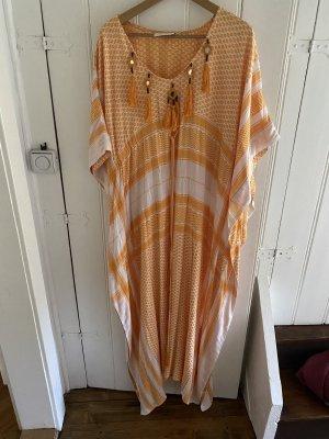 Langes Strandkleid/ Kaftan von Cecilie Copenhagen