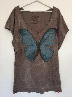 Langes T-Shirt *edc by esprit*