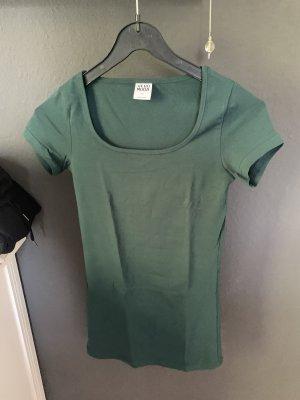 Langes T Shirt Vero Moda