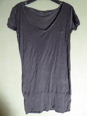 Langes T-Shirt von Marc O'Polo