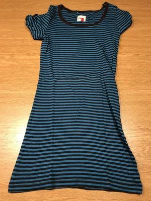langes T-Shirt von Only