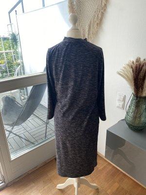Langes Tshirt Kleid