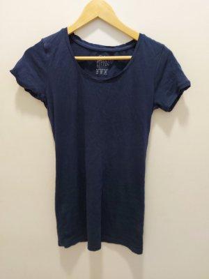 Langes Tshirt zu verkaufen