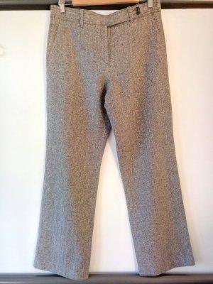 Langlebige Jeans