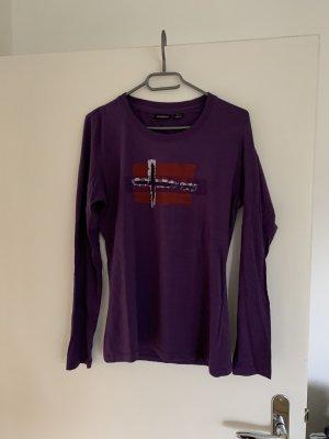 Langsam Shirt
