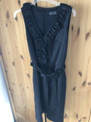 Lanidor festliches Kleid