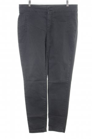 Lanius Skinny Jeans schwarz Casual-Look