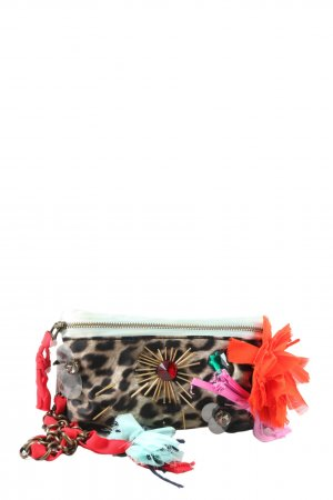 Lanvin for H&M Clutch