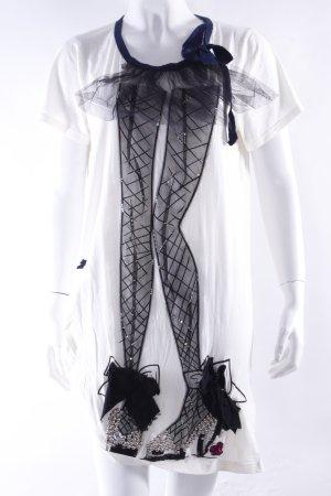 Lanvin for H&M Shirtkleid