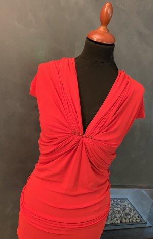 LANVIN Kleid ❤️
