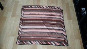 Lanvin Zijden sjaal veelkleurig
