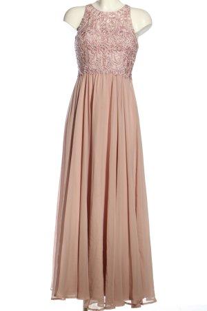 Laona Abendkleid nude Elegant