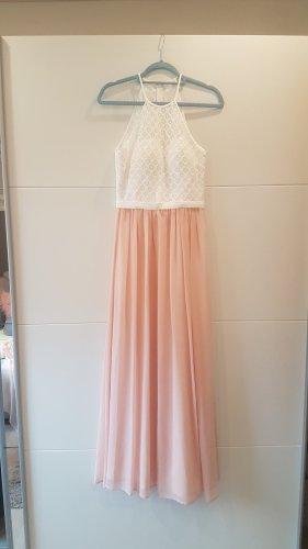 Laona Abendkleid Gr. 38 lang