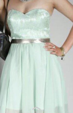 Laona Cocktail Dress mint