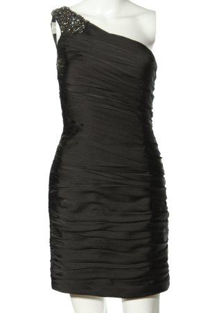Laona Cocktailkleid schwarz Casual-Look