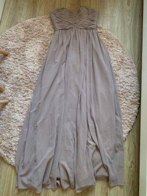 Laona Damen Kleid Abendkleid Gr. 36
