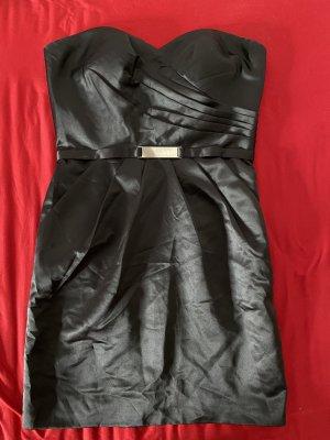 Laona Evening Dress black