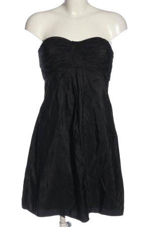 Laona Minikleid schwarz Elegant