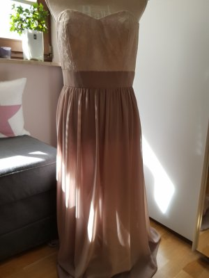 Laona - Trägerloses Abendkleid