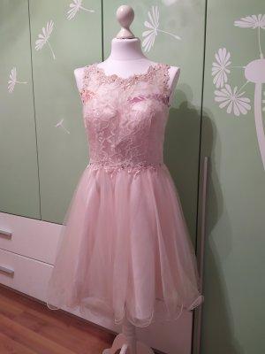 Laona wunderschönes Kleid