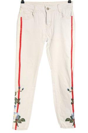 laphilo jeans Stoffhose